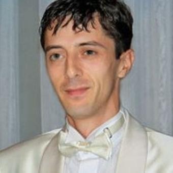 Молодший син Мустафи Джемілєва з рушниці вбив людину