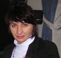 Про долю німецько-української родини з США,  її  допомогу  Україні та захист у справі Івана Дем'янюка