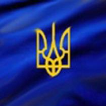 Про  Народний Рух України та  Християнсько-Демократичний Союз: тихi партнери сильних