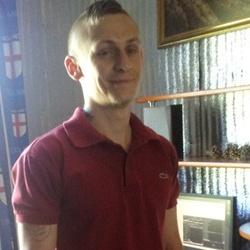 У Донецьку зник хлопець у вишиванці