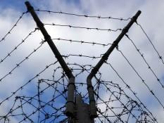 Харківський адвокат сяде до в'язниці за викрадення людини