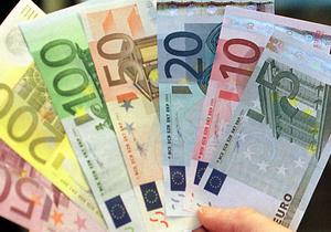 Курси валют в обмінниках Харкова на 19 серпня