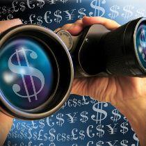 Курси валют від НБУ на 20 серпня