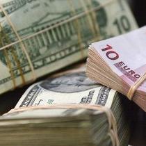 Міжбанк закрився без особливих змін на ринку