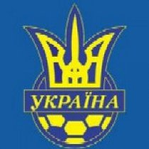 Австрія – Україна: Поразка при невиразній грі