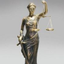 Справа «Металіста». Практика УЄФА щодо «договорняків»