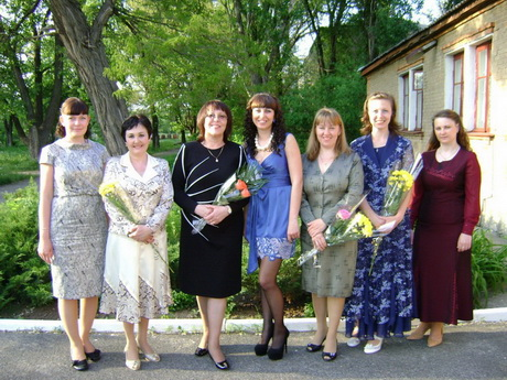 Великі успіхи маленьких українців!