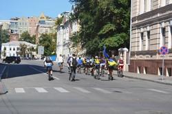 День Незалежності-2012: Як святкував Харків