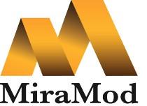 Шоу MiraMod –  Модна  битва  українських  дизайнерів