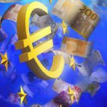 евро валюта