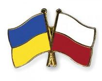 """Польський дипломат про початок євроінтеграції:"""" ... ми не чекали нічого, ми діяли самі"""""""