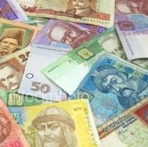 Абсолютна більшість підприємців Луганщини звітує в електронній формі