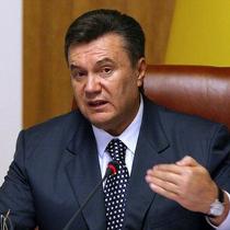 Психологічний підхід [про українську владу і європейські цінності]
