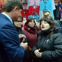 Луганська влада так захопилась боротьбою з Євромайданом у столиці, що програла суд у себе вдома
