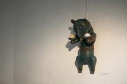 Червоні коти та слони в квіточку: чим дивувала Жаннета
