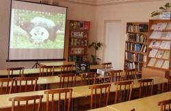 Луганські педагоги-новатори: паралельний світ є, і він краще нашого. Там теж  – школи, посади, зарплати, але, на щастя, немає учнів