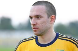 Удар по ліміту: Курченко купив для Маркевича «динамівця»
