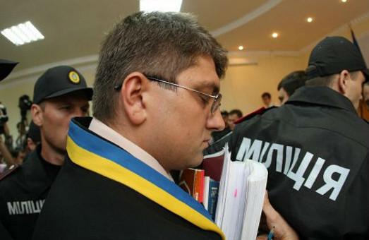 Проект  #НеБутиСкотом  оголошує розшук скотів  у Харківській області.  Ми рішуче засуджуємо подібні спроби