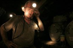 Бюджет у Партії  регіонів  є, а 16 гривень на порятунок донецьких шахтарів - немає