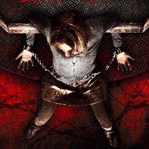 постер фільму пилка 6