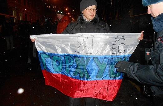Харків'яни завтра подякують полякам і вірменам за підтримку Євромайдану
