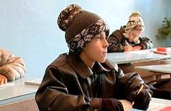Карантин: на Харківщині закривають школи через люті морози