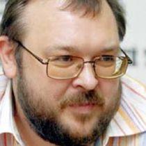 Політолог переконаний, що швидкого виходу України з кризи не буде.