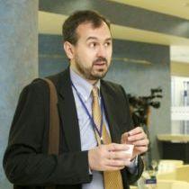 Гендиректор «Істіл Студіос»: Шустер сприймав студію як свою вотчину
