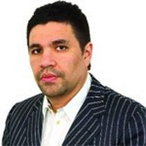Анатолій Родзинський: Процедура банкрутства допоможе уникнути кредитної кабали