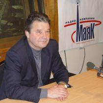 Борис Шмельов: Відносини України і Росії перестали бути добросусідськими