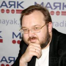 Андрій Єрмолаєв: Українці не виходять зі стресу