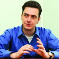 Анатолій Баронін: Заміряти глибину кризи зараз нереально