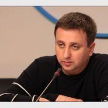 І. Поканевич: Ми маємо бути готовими до того, що восени все повториться.
