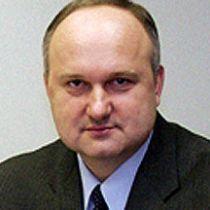 І. Смешко: СБУ повинно працювати в суворій відповідності з Конституцією і законами України.