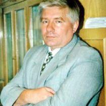 Михайло Чечетов: Щоб взяти гроші, розуму не треба
