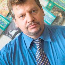 Психолог: дивитися українські новини шкідливо для здоров'я