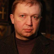 Василь Горбаль: Погіршення економічної ситуації вже відбулося
