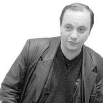 Дмитро Понамарчук: Чорновіл був вбитий на найвищому рівні