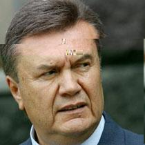 Янукович розповів, за яких умов створить коаліцію з БЮТ