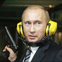 Путін лютує: українські рейдери знову намагалися захопити його власність
