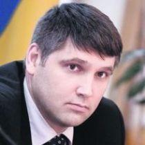 юрій мирошніченко