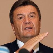Настає програмне знищення бідності в Україні. За умови правильного вибору