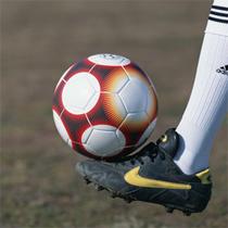 В Україні розпочав мовлення телеканал «Футбол»