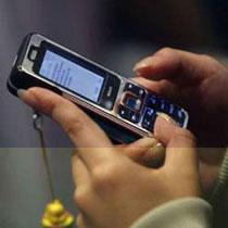 Криза: оператори піднімають ціни на SMS