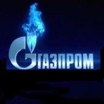 Філософія Газпрому: вибити з клієнта максимальну ціну