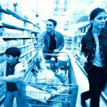 Як нас дурять супермаркети... Пастки для довірливих покупців