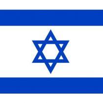 """Провину за кризу """"валять"""" на євреїв"""