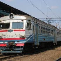 Квитки на потяги ось-ось подорожчають