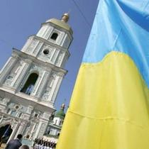 Туристи досі не помічають Україну