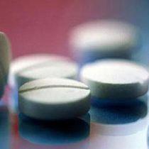 Хворий, пильнуй! Обнародуваний список ліків, небезпечних для здоров'я